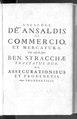 Ansaldi, Ansaldo – Discursus legales de commercio et mercatura, 1751 – BEIC 10956610.pdf