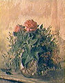 Antônio Rafael Pinto Bandeira - Natureza-morta (Flores), 1891.jpg