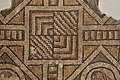 Antakya Archaeological Museum Geometric mosaic 6064.jpg