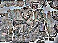Antakya Arkeoloji Muzesi 1250384 nevit Retinex.jpg
