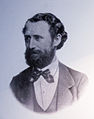 Antal Eichleiter (1831-1902).jpg