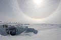 Antarctica WAIS Divide Field Camp 19.jpg