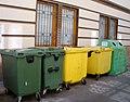 Antequera - Contenedores de reciclaje 1.jpg