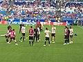 Antes de Uruguay contra Rusia.jpg