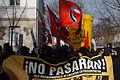Anti-Nazi-Demonstration in Dresden 2012-02-18 (06).jpg