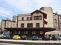 Antigua estacion Mieres Vasco-Asturiano Feve - 1 - Gonmi.jpg