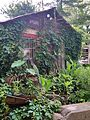 Antique Barn in the Rabbit Hash Historic District.jpg
