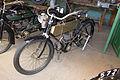 Antique motorbike (8277808178).jpg