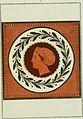 Antiquités étrusques, grecques et romaines - ou les beaux vases étrusques, grecs et romains, et les peintures rendues avec les couleurs qui leur sont propres (1787) (14597492918).jpg