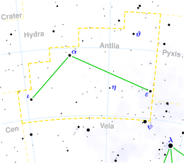 Antlia constellation map.png