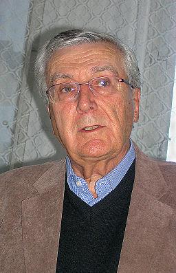 Antonín Přidal