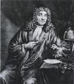 Anton van Leeuwenhoek.png