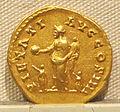 Antonino pio, aureo, 138-161 ca., 19.JPG