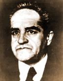 Antonio-caso.png