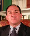Antonio Caballos.png