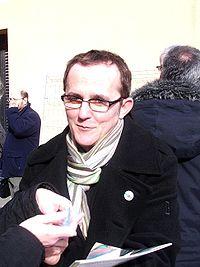 "Antonio Durán ""Morris"".JPG"