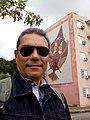 Antonio García Acuña, Periodista Cubano.jpg
