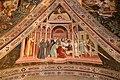 Antonio vite, miracolo del cuore dell'avaro, 1390-1400 ca. 01.jpg