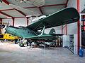 Antonov An-2P 'Colt' - HA-ANA.JPG