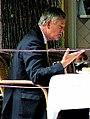 Antony Burgmans (cropped).jpg