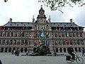 Antwerp - panoramio (7).jpg