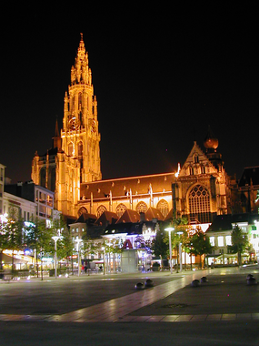 Antwerp cathedral.png