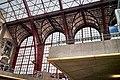 Antwerpen-Centraal top tracks level view X.jpg