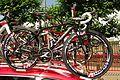 Antwerpen - Tour de France, étape 3, 6 juillet 2015, départ (108).JPG