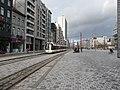 Antwerpen Opera tram 2020 2.jpg