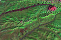 Anyuyskiy Volcano.jpg