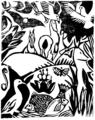 Apollinaire - L'enchanteur pourrissant, p57nb.png