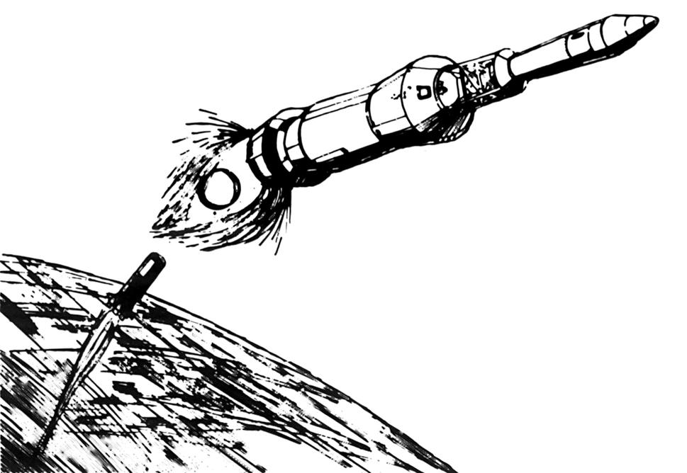 Apollo11-01