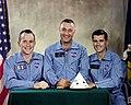 Apollo 1 Prime Crew - GPN-2000-001159.jpg