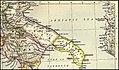 Apulia Calabria et Lucania - Shepherd-c-030-031.jpg