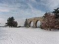 Aqueduc gallo-romain du Gier Plat de l'air B.jpg