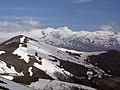 Ara mountain Emma YSU (1).jpg
