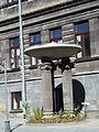 Araqs hotel in Gyumri 02.JPG