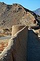 Aras - Kordasht castle - panoramio.jpg