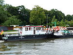 Arbeitsboot Kiebitz WSA (1).JPG