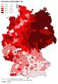 ArbeitslosigkeitInDeutschland1997.png