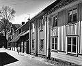 Arboga - KMB - 16000300031744.jpg