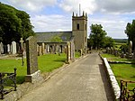 Arbory Parish Church, Ballabeg, Isle of Man.jpg
