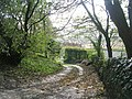 Arbour Top - Grange Road, Farnhill - geograph.org.uk - 1016735.jpg
