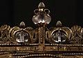 Arca di san servazio, legno, rame dorato, pietre preziose, gemme e smalti, 1160 ca. 21 (cropped).jpg