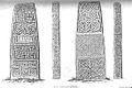 Arch Camb Vol 2 1872 21 25.jpeg