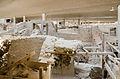 Archaeological site of Akrotiri - Santorini - July 12th 2012 - 55.jpg