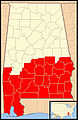 Archdiocese of Mobile.jpg