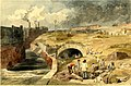 Archer 1855.jpg