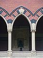 Arches (3769104149).jpg