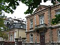 Architectural Detail - Ruse - Bulgaria - 10 (42328118494).jpg